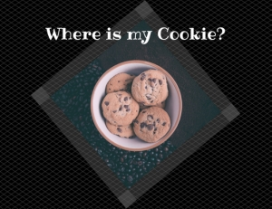 cookie post (1)