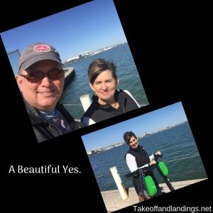 Saying yes post (2)